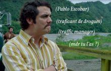 JOB — madmoiZelle recherche un ou une Traffic Manager