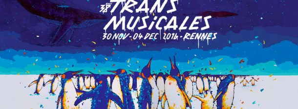 transmusicales_rennes_2016-610x225