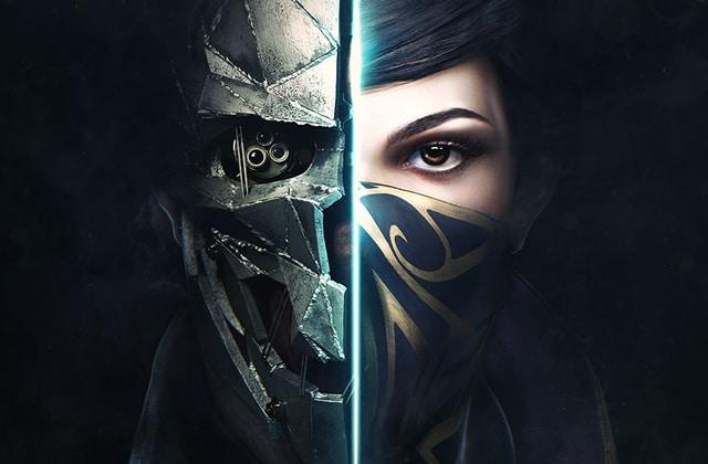 On joue au très attendu Dishonored 2 sur Twitch ce soir à 17h30