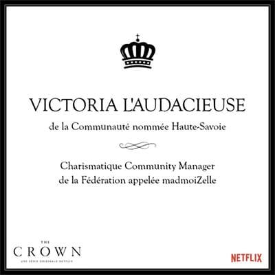 victoria-reine-crown