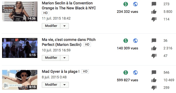 videos-marion-seclin-screen