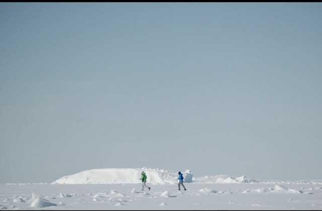 voyage-groenland-course