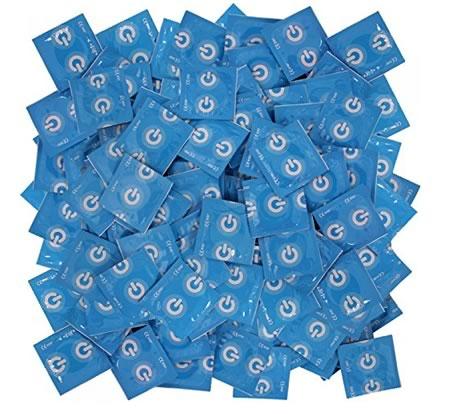 100-preservatif