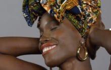 Le nouvel épisode de 100Years ofBeauty célèbre les Haïtiennes
