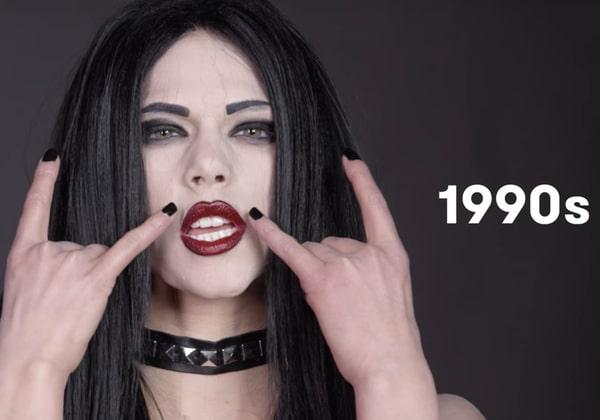 100yearsofbeauty1990