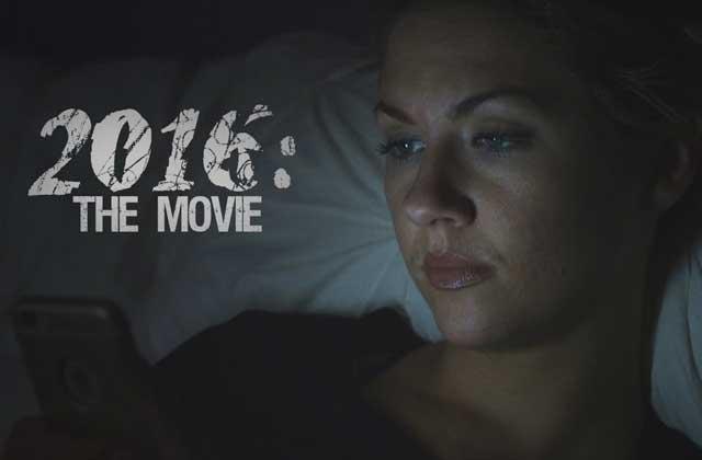 2016 le film d 39 horreur qui r sume l 39 ann e. Black Bedroom Furniture Sets. Home Design Ideas