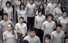 3%, la dystopie signée Netflix à binge-watcher d'urgence
