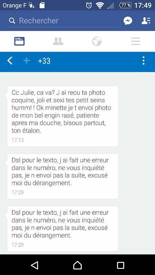 37-sms-reau-par-la-cousine-de-melina
