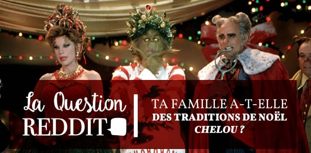 big-famille-noel-traditions-etranges