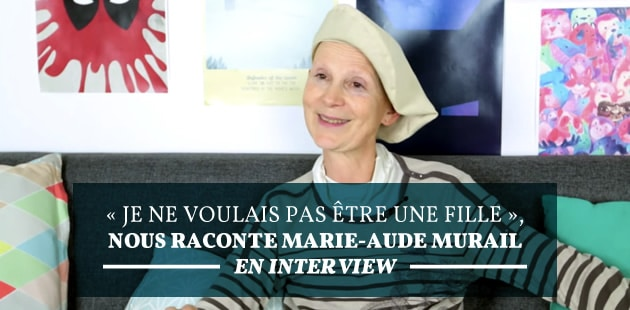 big-marie-aude-murail-interview