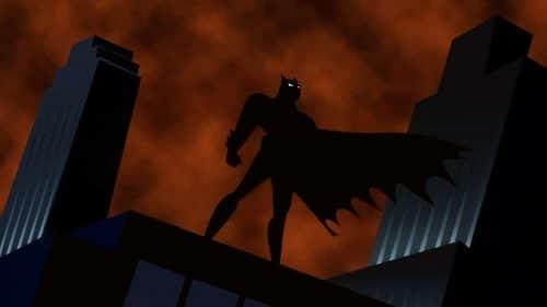 batman-dessin-anime