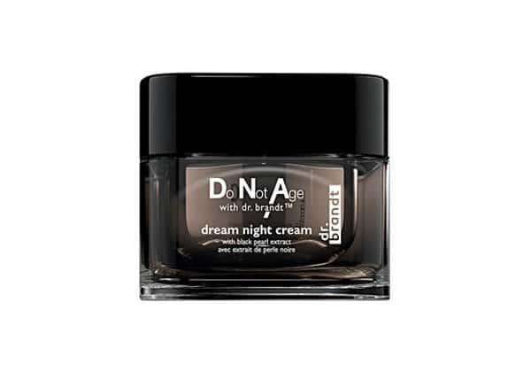 dna-night-cream