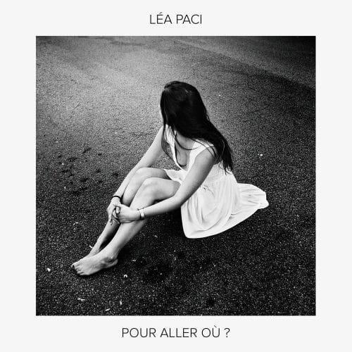leapaci_pourallerou_web
