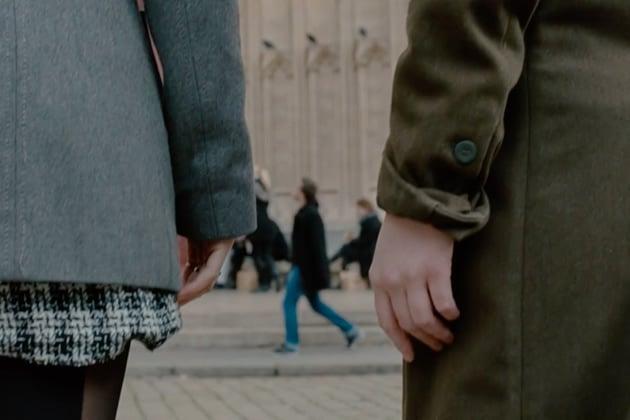 amour-invisible-ne-pas-se-toucher