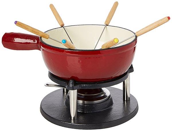 appareil-fondue