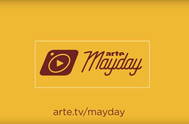 Arte sauve Noël avec Mayday façon grand détournement