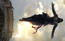Faut-il aller voir le film Assassin's Creed ?