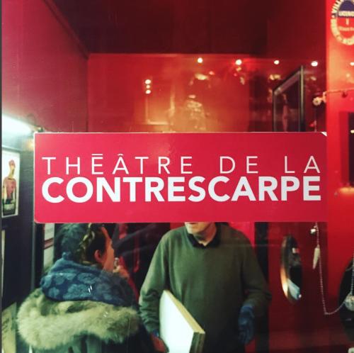 ben-mazue-theatre-contrescarpe