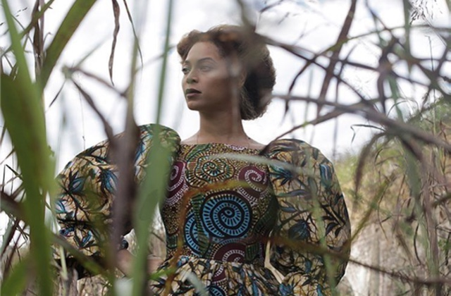 Beyoncé sort le clip de « All Night », un vrai concentré d'amour !