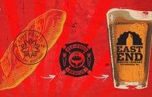 Transformer du pain rassis en bière, une bonne idée contre le gaspillage alimentaire