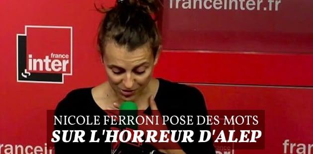 big-alep-nicole-ferroni