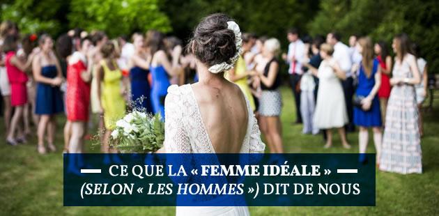 big-femme-ideale-hommes-marie-claire