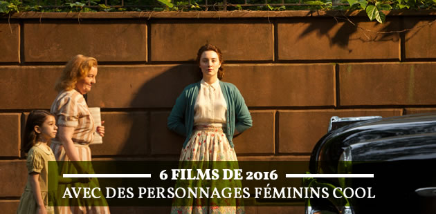 big-films-2016-personnages-feminins