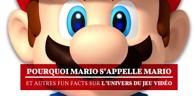 big-fun-facts-jeux-video