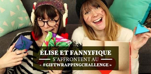 big-gift-wrapping-challenge-emballages-cadeaux