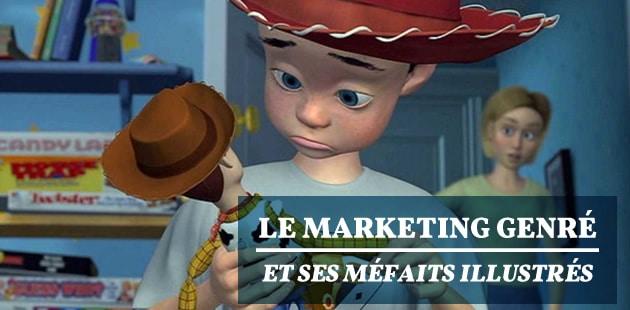 big-marketing-genre-degats