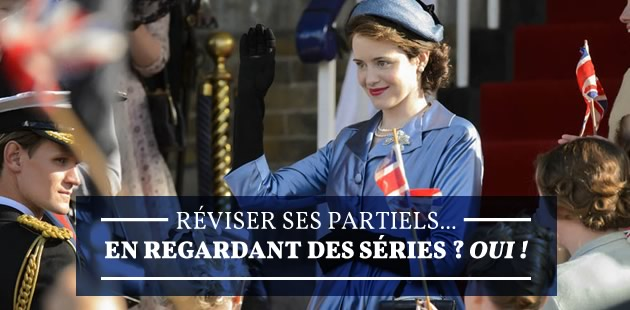 big-series-reviser-partiels