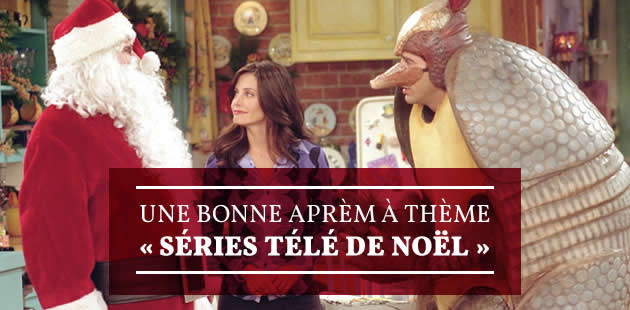 big-series-tele-noel-selection