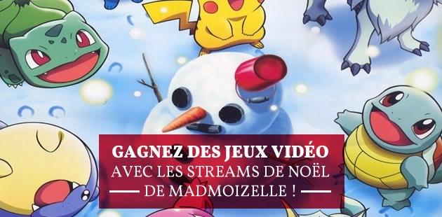 Gagnez le jeu vidéo Botanicula ce soir sur la chaîne YouTube de madmoizelle !