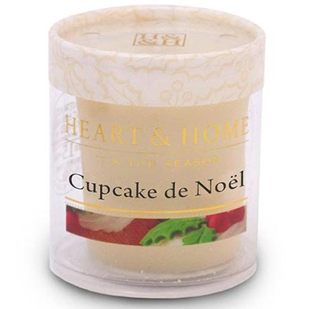 bougie-senteur-cupcake