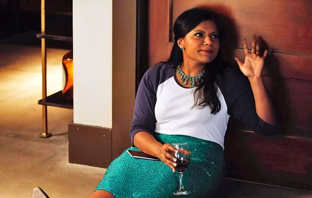 calin-mur-mindy-kaling