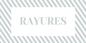 cartes-voeux-rayures