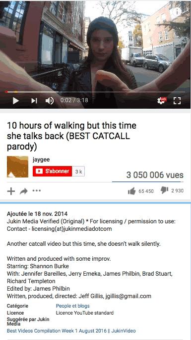 casting-catcall-parody