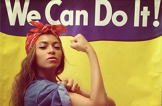 De Beyoncé à Lola Dubini, les chanteuses qu'on retiendra de 2016