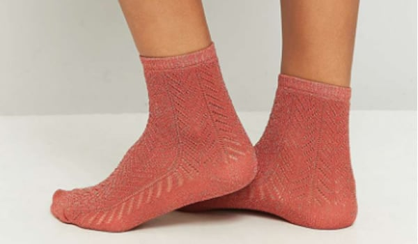 chaussettes-urban-outfitters