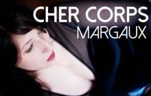 Dans «Cher Corps» de Léa Bordier, Margaux Palace parle harcèlement scolaire