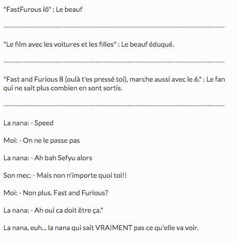 cinema-fast-furious-7