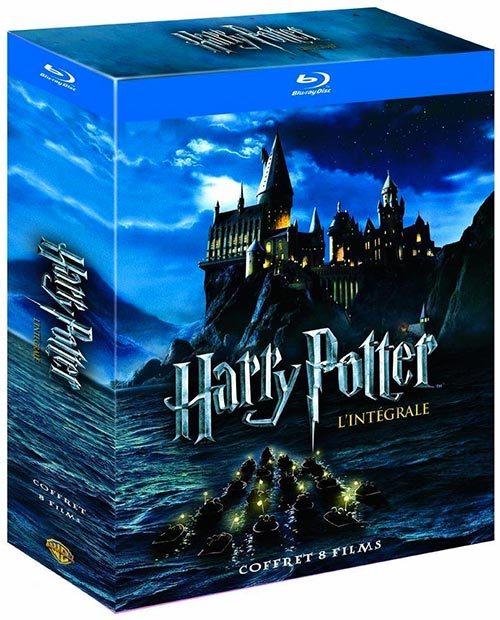 coffret-dvd-harry-potter