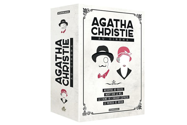 coffret-agatha-christie