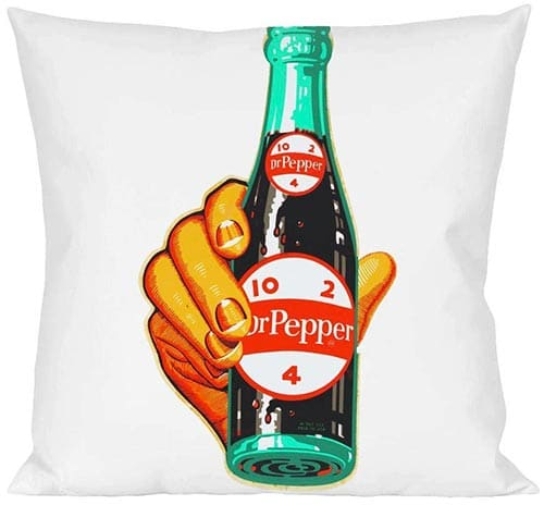 coussin-dr-pepper