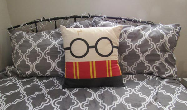 coussin-harry-potter