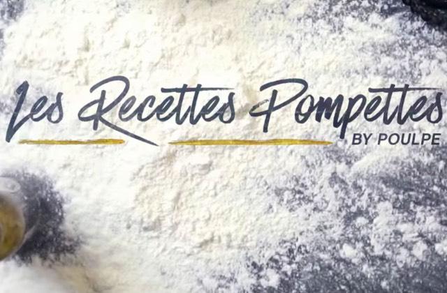 Le CSA intervient sur YouTube, en commençant par «Les Recettes Pompettes»