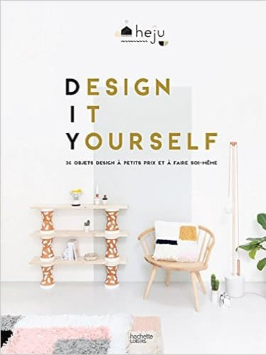 design-it-yourself-livre