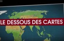 Le créateur de l'émission «Ledessous des cartes», Jean-Christophe Victor, est décédé