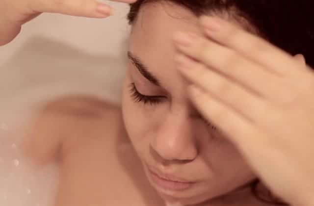 « Je suis un T.O.C. », un joli court-métrage en compétition au Nikon Film Festival