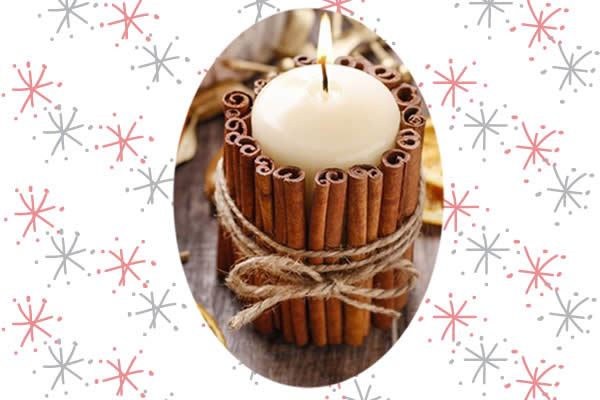 diy-bougie-cannelle-noel